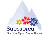 Giardino Botanico Alpino Saussurea