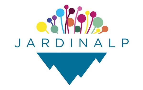 Logo_JARDINALP