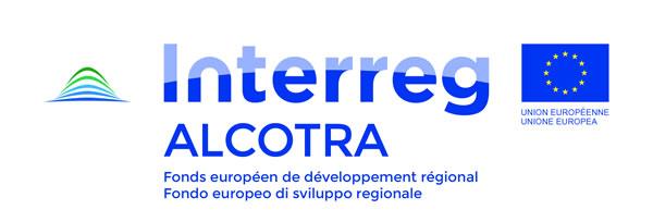 interreg_ALCOTRA_FR-IT